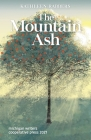 The Mountain Ash Cover Image