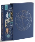 Britannica All New Kids' Encyclopedia: What We Know & What We Don't Cover Image