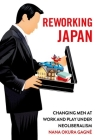 Reworking Japan Cover Image