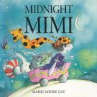 Midnight Mimi (Nature All Around Series) Cover Image