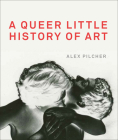 A Queer Little History of Art Cover Image
