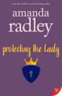 Protecting the Lady Cover Image