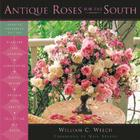 Antique Roses for the South Cover Image