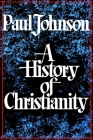 History of Christianity Cover Image