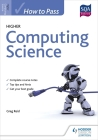 How to Pass Higher Computing for Cfe Cover Image