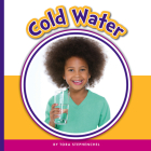 Cold Water (Learning Sight Words) Cover Image