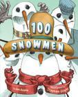 100 Snowmen Cover Image