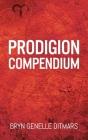 Prodigion Compendium Cover Image
