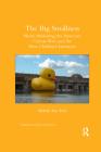The Big Smallness: Niche Marketing, the American Culture Wars, and the New Children�s Literature (Children's Literature and Culture) Cover Image