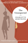 The Unsuspected Cover Image