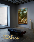 Frick Madison: The Frick Collection at the Breuer Building Cover Image