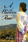 A Western Rose Cover Image