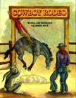 Cowboy Rodeo Cover Image