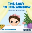 The Baby In The Window: For All Parents Who Had Babies During The Global Pandemic Cover Image