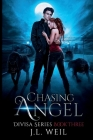 Chasing Angel Cover Image