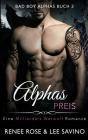 Alphas Preis Cover Image