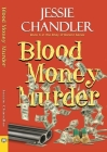 Blood Money Murder Cover Image