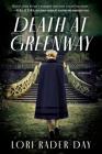 Death at Greenway: A Novel Cover Image