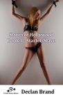 Slaves of Hollywood: Book 3 - Stalet/Slave Cover Image