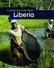 Liberia (Countries Around the World) Cover Image