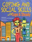 Coping and Social Skills with Cope and Steady Cover Image