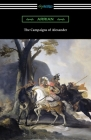 The Campaigns of Alexander Cover Image