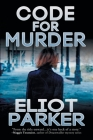 Code for Murder Cover Image