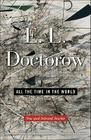 All the Time in the World: New and Selected Stories Cover Image