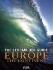 The Stormrider Guide: Europe the Continent (Stormrider Guides) Cover Image