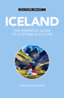 Iceland - Culture Smart!: The Essential Guide to Customs & Culture Cover Image