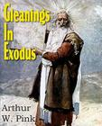 Gleanings in Exodus Cover Image