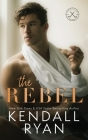 The Rebel Cover Image