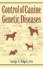 Control of Canine Genetic Diseases Cover Image