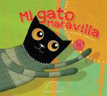 Mi Gato Maravilla Cover Image