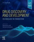 Drug Discovery and Development: Technology in Transition Cover Image