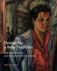 Designing a New Tradition: Loïs Mailou Jones and the Aesthetics of Blackness Cover Image