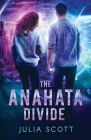 The Anahata Divide Cover Image