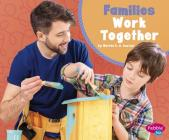 Families Work Together Cover Image