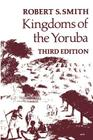 Kingdoms Of The Yoruba Cover Image