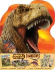 Animal Adventures: Dinosaurs Cover Image