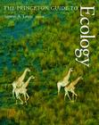 The Princeton Guide to Ecology Cover Image
