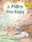 A Million More Kisses Cover Image