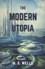 A Modern Utopia: Original Classics and Annotated Cover Image