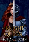 A Knight for a Queen Cover Image