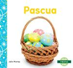 Pascua (Easter) (Fiestas (Holidays)) Cover Image