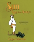 Sun: King of the Monkeys Cover Image