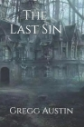 The Last Sin Cover Image