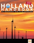 The Holland Handbook Cover Image