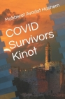 COVID Survivors Kinot Cover Image