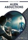 Alien Abductions Cover Image